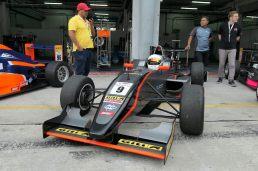 Malaysian Championship Series (31)