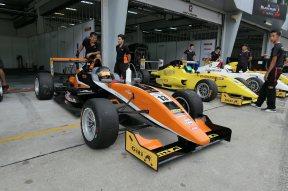 Malaysian Championship Series (33)