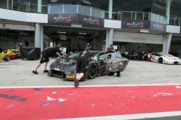 Malaysian Championship Series (34)
