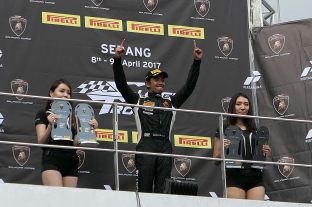 Malaysian Championship Series (36)