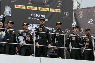 Malaysian Championship Series (37)
