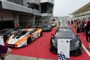 Malaysian Championship Series (38)