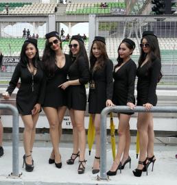 Malaysian Championship Series (39)