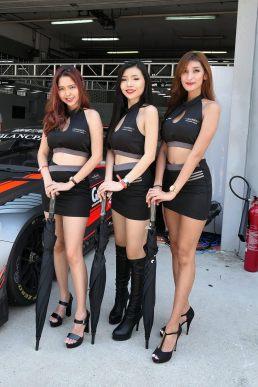 Malaysian Championship Series (4)