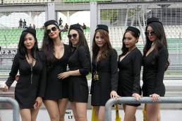 Malaysian Championship Series (40)