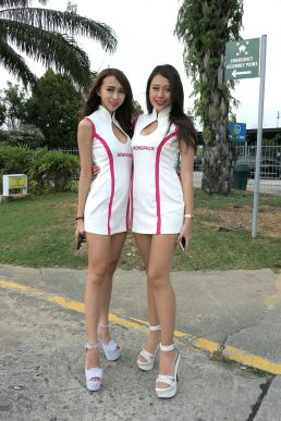 Malaysian Championship Series (41)