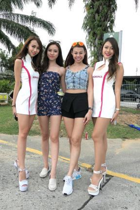 Malaysian Championship Series (42)