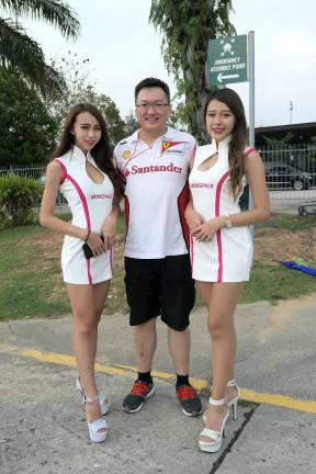 Malaysian Championship Series (43)