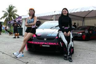 Malaysian Championship Series (44)