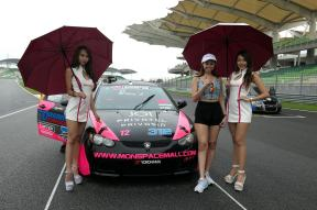 Malaysian Championship Series (45)