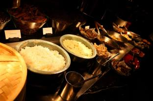 Ramadan Buffet Charcoal The Saujana Hotel (13)