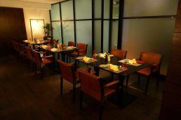 Ramadan Buffet Charcoal The Saujana Hotel (17)