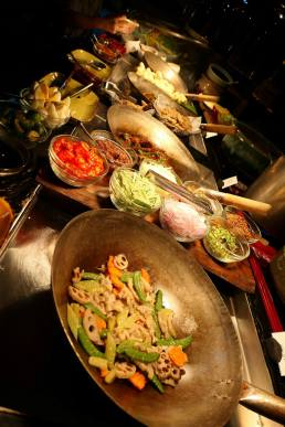 Ramadan Buffet Charcoal The Saujana Hotel (20)