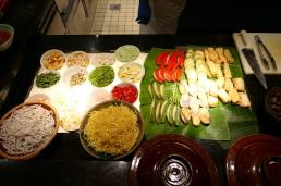 Ramadan Buffet Grand Hyatt Kuala Lumpur (10)