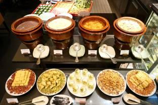 Ramadan Buffet Grand Hyatt Kuala Lumpur (6)