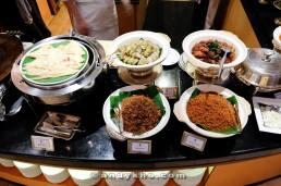 Ramadan Buffet Hotel Istana Kuala Lumpur (16)