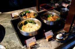 Ramadan Buffet Makan Kitchen Doubletree Kuala Lumpur (19)