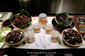 Ramadan Buffet The Westin Kuala Lumpur 2017 (6)
