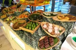 Ramadan Buffet Traders Hotel Kuala Lumpur (11)