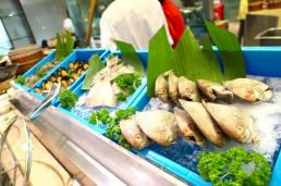 Ramadan Buffet Traders Hotel Kuala Lumpur (12)
