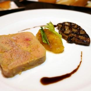 Chef Jimmy De Almeida at Traders Hotel Kuala Lumpur (14)