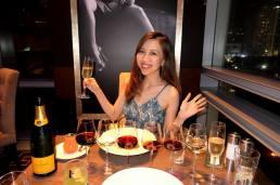 Chef Jimmy De Almeida at Traders Hotel Kuala Lumpur (23)