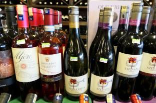 Corks Out Wine Shop Taman Tun Dr Ismail Kuala Lumpur (15)