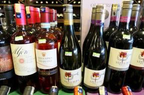Corks Out Wine Shop Taman Tun Dr Ismail Kuala Lumpur (16)