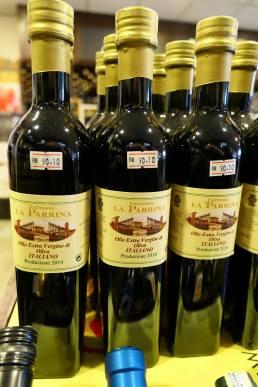 Corks Out Wine Shop Taman Tun Dr Ismail Kuala Lumpur (19)