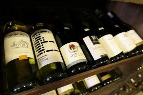 Corks Out Wine Shop Taman Tun Dr Ismail Kuala Lumpur (22)