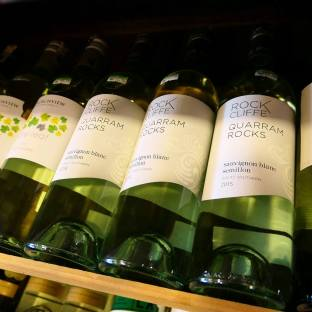 Corks Out Wine Shop Taman Tun Dr Ismail Kuala Lumpur (23)