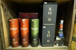 Corks Out Wine Shop Taman Tun Dr Ismail Kuala Lumpur (26)