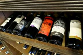 Corks Out Wine Shop Taman Tun Dr Ismail Kuala Lumpur (31)