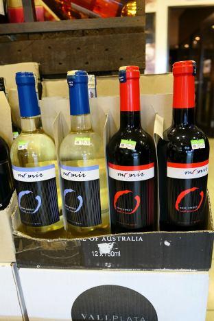 Corks Out Wine Shop Taman Tun Dr Ismail Kuala Lumpur (37)