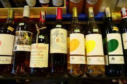 Corks Out Wine Shop Taman Tun Dr Ismail Kuala Lumpur (38)