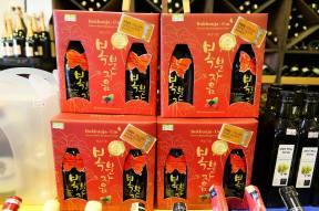 Corks Out Wine Shop Taman Tun Dr Ismail Kuala Lumpur (41)