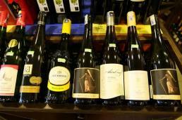 Corks Out Wine Shop Taman Tun Dr Ismail Kuala Lumpur (42)