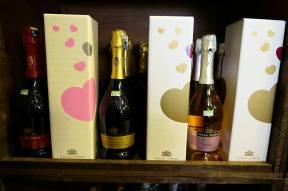Corks Out Wine Shop Taman Tun Dr Ismail Kuala Lumpur (45)