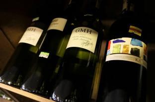 Corks Out Wine Shop Taman Tun Dr Ismail Kuala Lumpur (48)