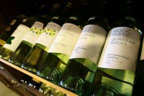 Corks Out Wine Shop Taman Tun Dr Ismail Kuala Lumpur (49)