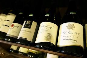 Corks Out Wine Shop Taman Tun Dr Ismail Kuala Lumpur (50)