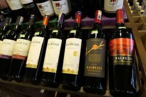 Corks Out Wine Shop Taman Tun Dr Ismail Kuala Lumpur (52)