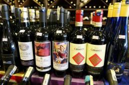 Corks Out Wine Shop Taman Tun Dr Ismail Kuala Lumpur (54)