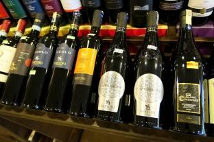 Corks Out Wine Shop Taman Tun Dr Ismail Kuala Lumpur (55)