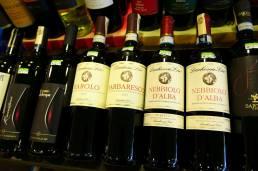 Corks Out Wine Shop Taman Tun Dr Ismail Kuala Lumpur (57)