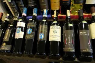 Corks Out Wine Shop Taman Tun Dr Ismail Kuala Lumpur (60)