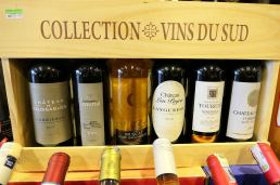 Corks Out Wine Shop Taman Tun Dr Ismail Kuala Lumpur (66)