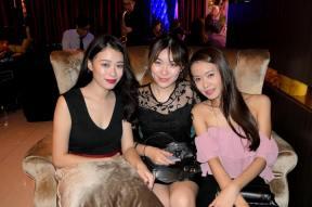 Launch of Maze Gin Bar Menara Lien Ho Tropicana (11)