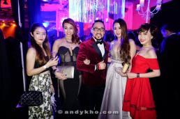 STYLO Asia Fashion Festival 2017 Andy Kho (10)