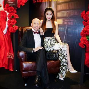 STYLO Asia Fashion Festival 2017 Andy Kho (11)
